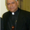 Father Hernandez